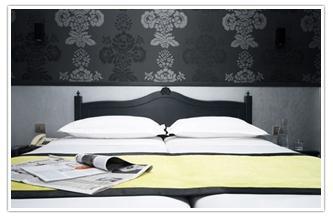 Hotel design sorbonne paris design sorbonne hotel paris for Hotel design sorbonne 6 rue victor cousin